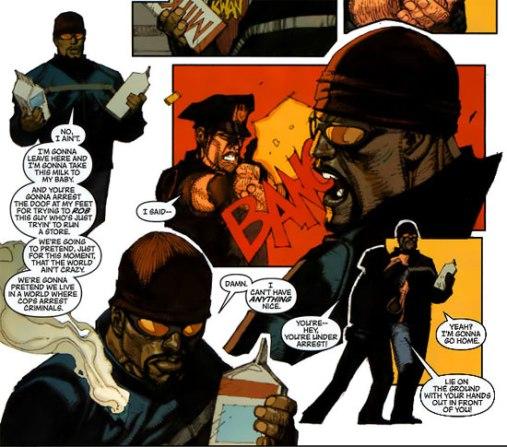 new-avengers-28
